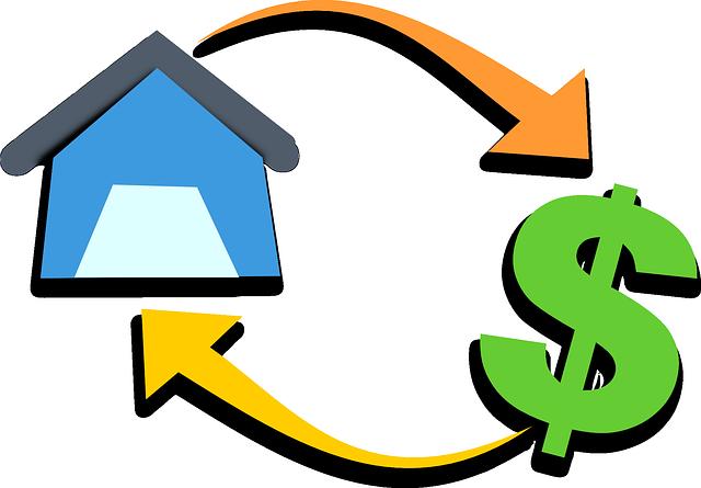 קניית דירה - יועץ משכנתא