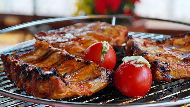 קייטרינג בשרי – לא רק על הבשר