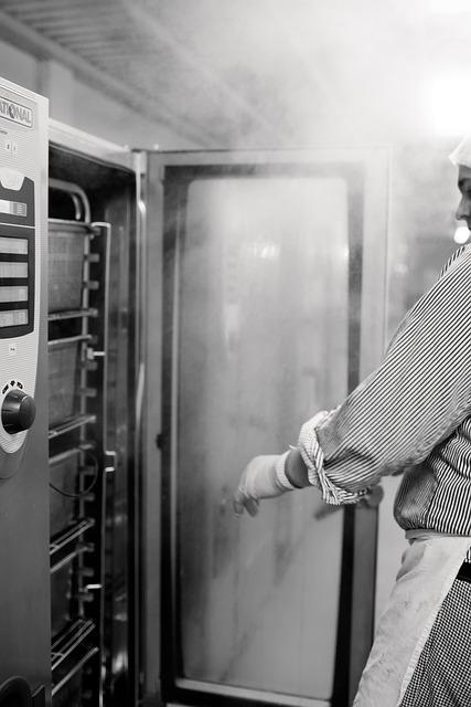 מקרר תעשייתי – לבחור את המקרר הנכון