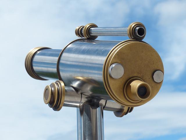precision optics company – עבור מי חברות בתחום זה עובדות?