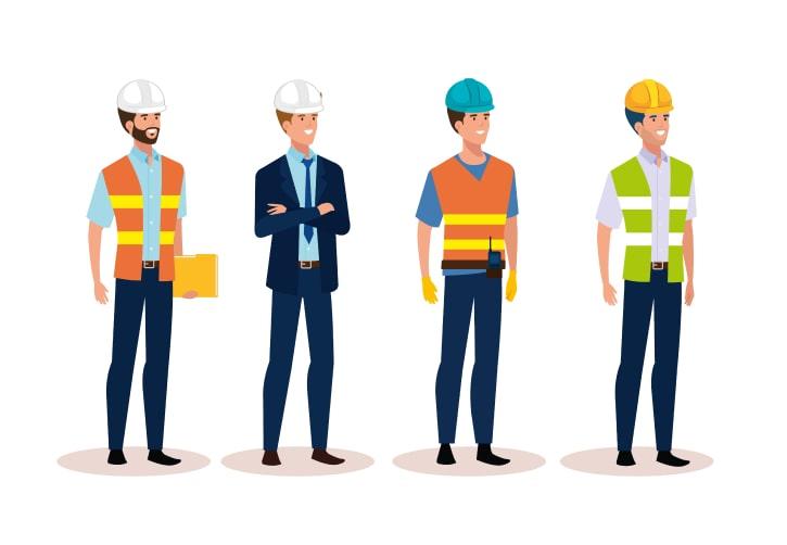 מהנדסים במיקור חוץ – מה זה אומר בעצם?
