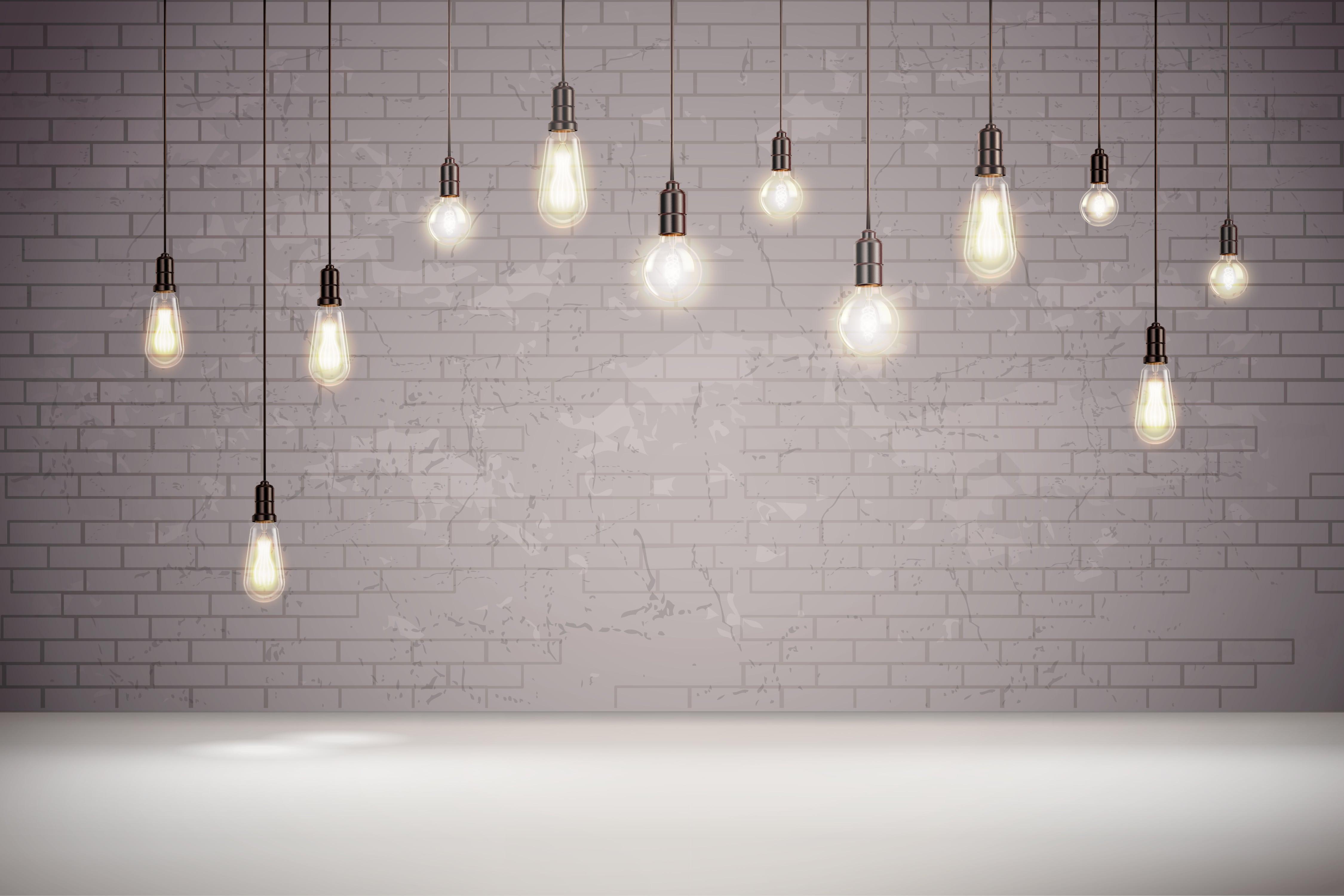 המדריך לבחירת מנורות קיר
