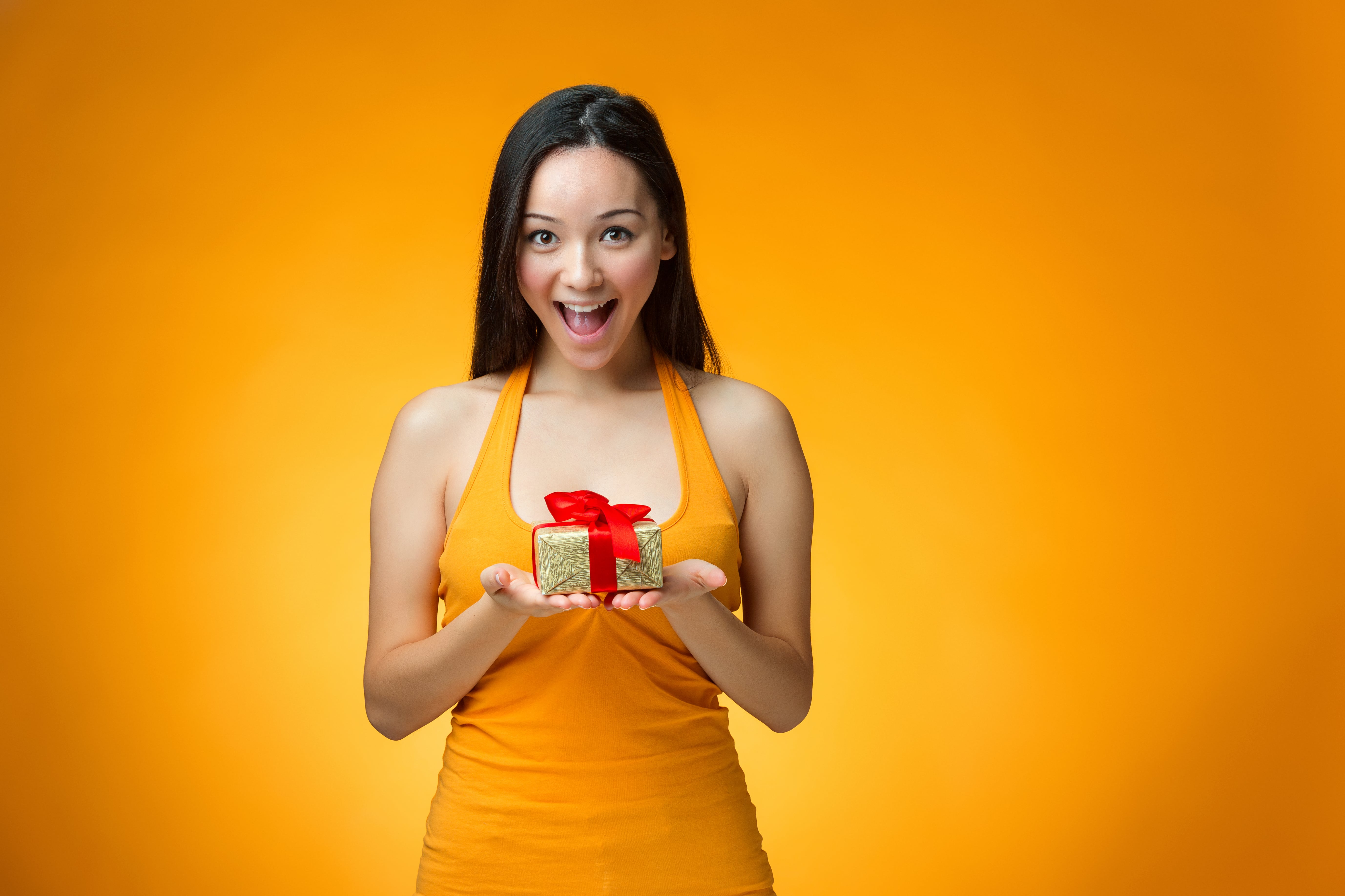 3 טיפים לבחירת מתנות ליולדת